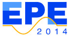 15. Scientific conference EPE 2014, Brno